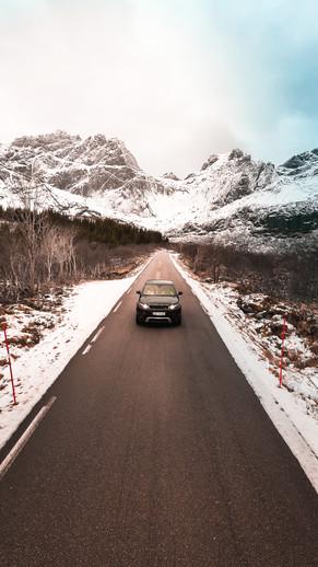 Sixt - Norway - Strada Lofoten (1).jpg