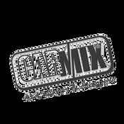 logo%20carmix_edited.png