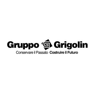 GRUPPO GRIGOLIN.jpg
