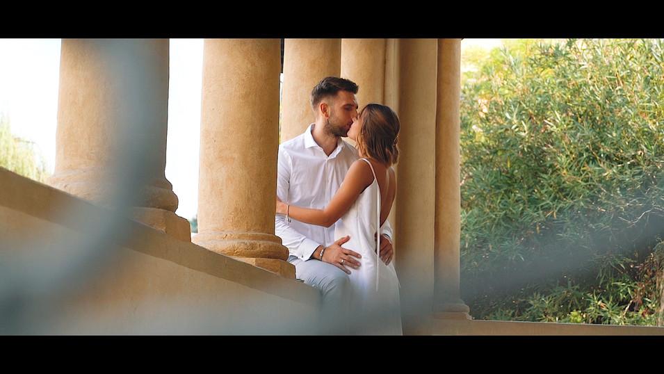 Wedding Zoriana e Andriy - Sacile - 20-1