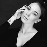 Sara Marino.png