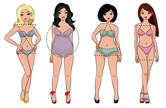 biotipi-femminili.jpg