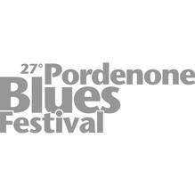 Pn blues festival.jpg