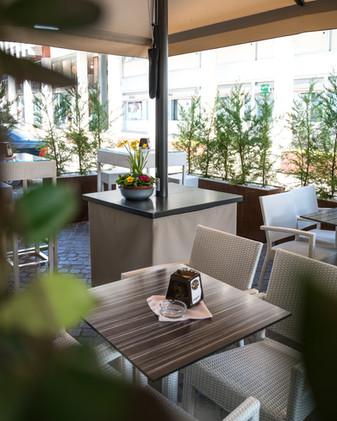 0434 cafe- foto - compresse-52.jpg
