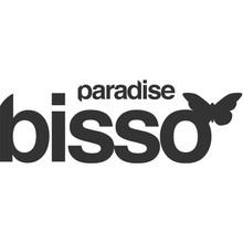 BISSO.jpg