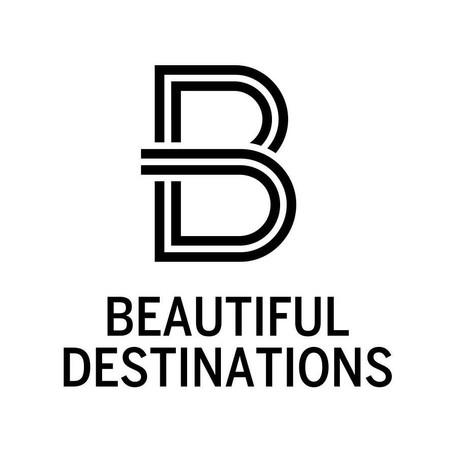 beautiful destinations.jpg