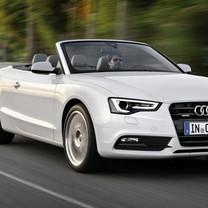 Audi-A5-Cabrio-960x545_.jpg