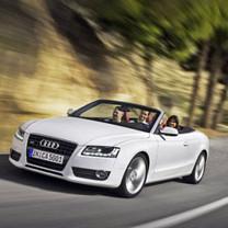 Audi-A5-Cabrio-474x316-daff0d7bb18b587b.