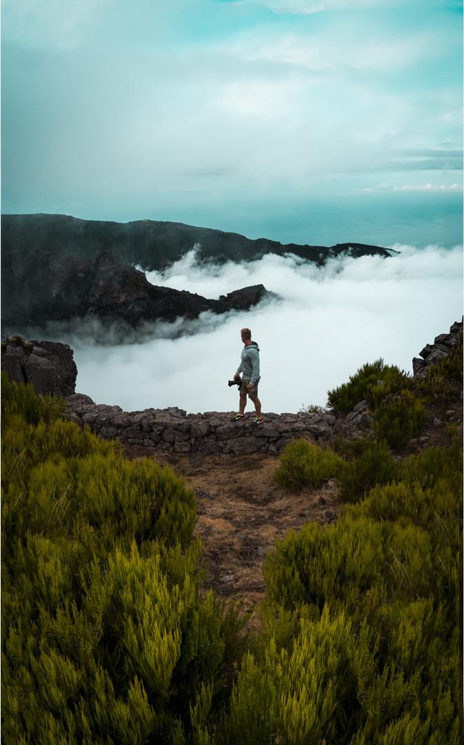 Pico do Areiro -Federico.jpg