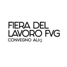 Fiera del Lavoro FVG.jpg
