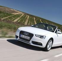 Audi-A5-Cabrio-2015.jpg