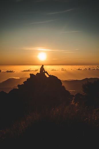 Pico do Areiro -Federico_1.jpg