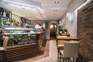 0434 cafe- foto-43.jpg