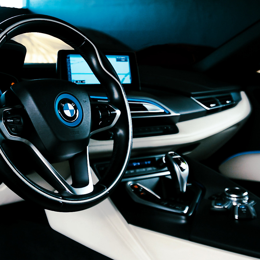 Auto (16).jpg