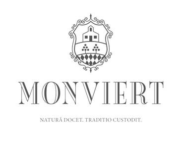 logo_monviert_edited.jpg