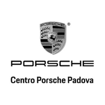 Centro Porsche Padova.jpg