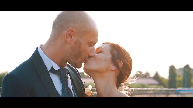 Matrimonio Ilenia e Maurizio 30-06-2018