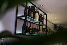 0434 cafe- foto - compresse-24.jpg