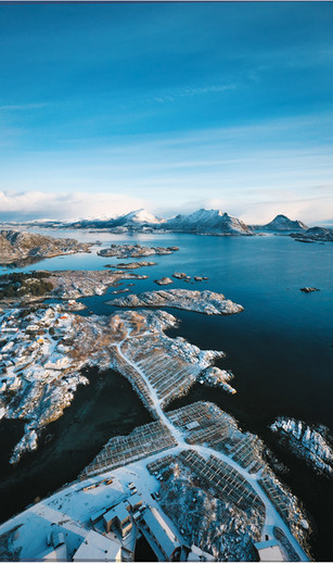 Sixt - Norway - Hattvika Lodge (1).jpg