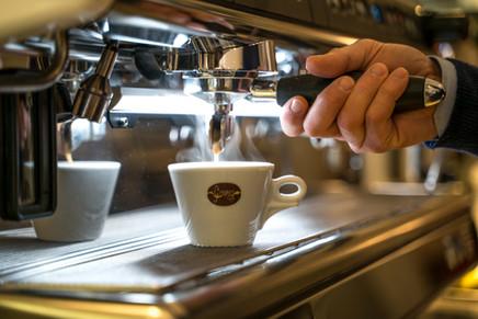 0434 cafe- foto - compresse-48.jpg