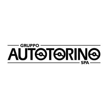 autotorino logo.jpg