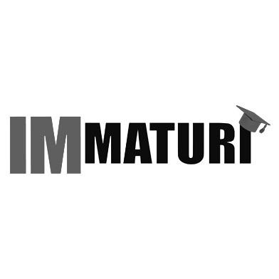 logo_immaturi_edited.jpg