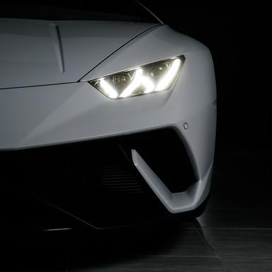 Auto (30).jpg
