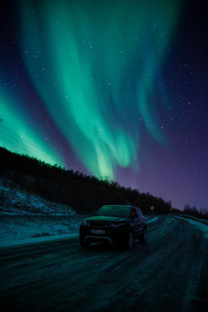 Sixt - Norway - Tromso.jpg