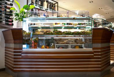0434 cafe- foto - compresse-39.jpg
