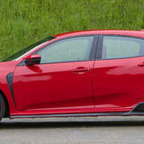 2018-Honda-Civic-Type-R-exterior-side-sh