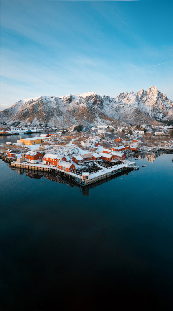 Sixt - Norway - Hattvika Lodge (2).jpg