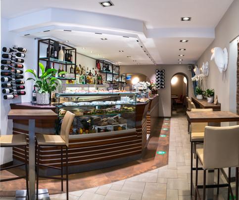 0434 cafe- foto - compresse-41.jpg