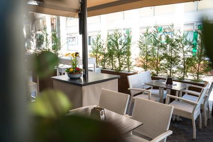 0434 cafe- foto - compresse-53.jpg