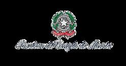 Concorsi-Presidenza-del-Consiglio_edited