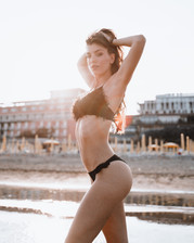 4-5 Instagram Post Beatrice Ferrauti Eff