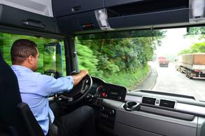 Cursos para motoristas