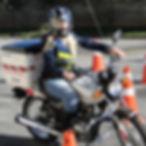 mototaxi-1065x710.jpg