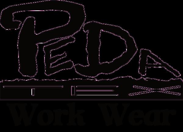 PEDATEX  Work Wear.png