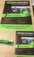 plakate Dogscorner.png
