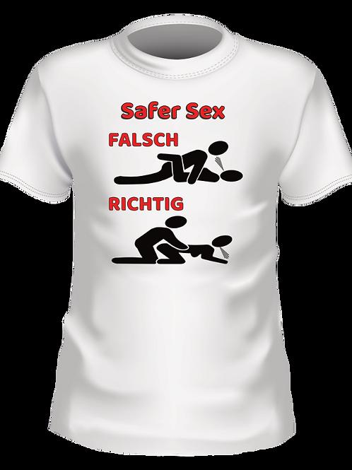 safer Sex