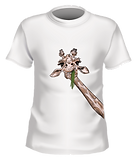 1040 weisses t shirt.png