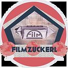 Sticker Filmzuckerl.png