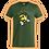Thumbnail: bee free - bee happy