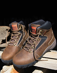 Workwear Schuhe 2.png