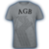 AGB Shirt.png