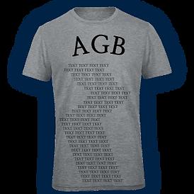 AGB Shirt.png
