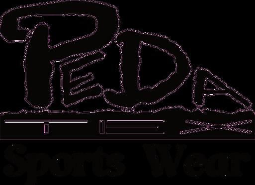 PEDATEX  Sports wear.png