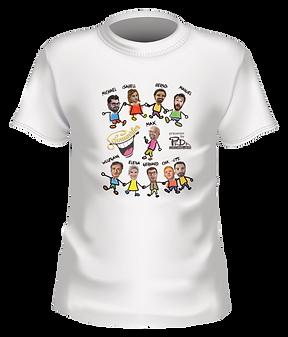 Schmunzler Shirt2020.png