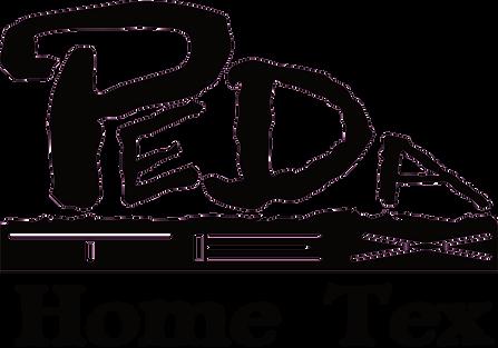 PEDATEX  Home Tex.png