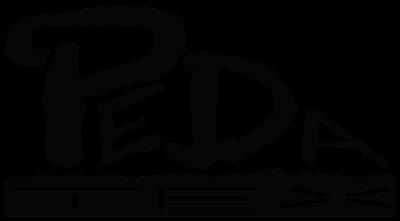 PEDA TEX_edited_edited_edited.png